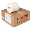 Zebra PolyPro 3000T Gloss label (3012964) 102 x 152 mm (4 rollen) 3012964 140288