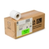 Zebra Z-Perform 1000D 80 Receipt (3003061) 50 mm breed (20 rollen)