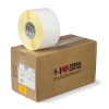 Zebra Z-Perform 1000D label (3005093) 100 x 210 mm (4 rollen)