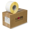 Zebra Z-Perform 1000D label (3006777-T) 100 x 50 mm (4 rollen) 3006777-T 141329