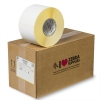 Zebra Z-Perform 1000D label (87809) 102 x 152 mm (4 rollen)