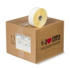 Zebra Z-Perform 1000D label (880595-025DU) 38 x 25 mm (12 rollen)