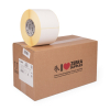 Zebra Z-Perform 1000T label (76180) 102 x 152 mm (4 rollen)