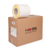 Zebra Z-Perform 1000T label (76524) 148 x 210 mm (4 rollen)