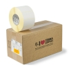 Zebra Z-Perform 1000T label (87394) 100 x 50 mm (4 rollen)