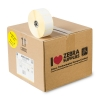 Zebra Z-Perform 1000T label (880003-025D) 38 x 25 mm (12 rollen) 880003-025D 140032
