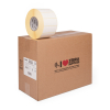 Zebra Z-Perform 1000T label (880022-038) 89 x 38 mm (6 rollen)