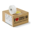 Zebra Z-Select 2000D 190 Tag (800999-005) 32 x 57 mm (12 rollen) 800999-005 140122