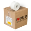 Zebra Z-Select 2000D 190 Tag (800999-009) 57 x 35 mm (12 rollen)