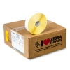Zebra Z-Select 2000D label (3007207) 25 x 76 mm (12 rollen)
