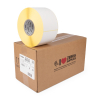 Zebra Z-Select 2000D label (800740-605) 102 x 152 mm (4 rollen) 800740-605 141321
