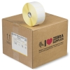 Zebra Z-Select 2000D label (880199-025D) 51 x 25 mm (12 rollen)