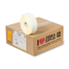 Zebra Z-Select 2000T label (3007200-T) 31 x 22 mm (12 rollen)