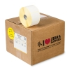 Zebra Z-Select 2000T label (3007202-T) 57 x 51 mm (12 rollen) 3007202-T 140062