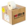 Zebra Z-Select 2000T label (3007204-T) 57 x 102 mm (12 rollen)