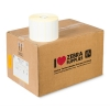 Zebra Z-Select 2000T label (800273-105) 76 x 25 mm (12 rollen) 800273-105 140070