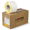 Zebra Z-Select 2000T label (880134-203) 102 x 203 mm (4 rollen)
