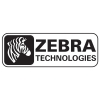 Zebra Z-Slip label (10004425) 168 x 152 mm (2 rollen)