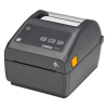 Zebra ZD420 direct thermal labelprinter met BTLE en Bluetooth ZD42042-D0EW02EZ 144502