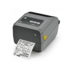 Zebra ZD420 thermal transfer labelprinter BTLE, WLAN en Bluetooth ZD42042-T0EW02EZ 144505