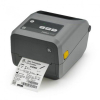 Zebra ZD420 thermal transfer labelprinter met BTLE en ethernet ZD42042-C0EE00EZ 144509
