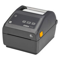 Zebra ZD420d direct thermal labelprinter met wifi en Bluetooth ZD42042-D0EW02EZ 144502