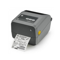 Zebra ZD420t thermal transfer labelprinter BTLE, wifi en Bluetooth ZD42042-T0EW02EZ 144505