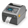 Zebra ZD620 direct thermal labelprinter ZD62142-D0EF00EZ 144507
