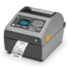 Zebra ZD620 direct thermal labelprinter met WLAN en Bluetooth ZD62142-D0EL02EZ 144506
