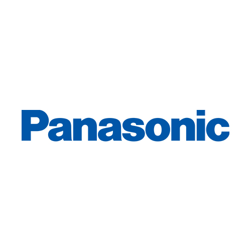 Inktcartridges Panasonic