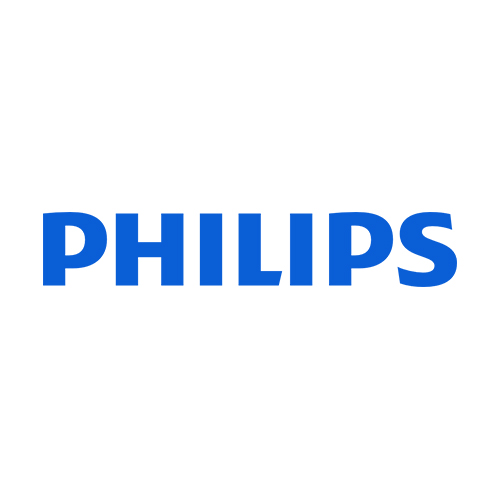 Inktcartridges Philips