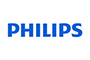 Philips toners