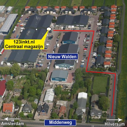 Nederhorst Den Berg Nederland.Goedkope Inkt Cartridges Toners Voor Alle Printers 123inkt Nl