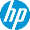 HP cartridge nummer