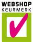 123inkt.nl: Veilig met Webshop Keurmerk